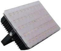 Прожектор КС LED TV-804-6500 -