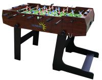 Настольный футбол Sundays GTS0082-1 -