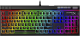 Клавиатура HyperX Alloy Elite 2 / HKBE2X-1X-RU/G -