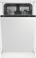 Посудомоечная машина Beko DIS26022 -