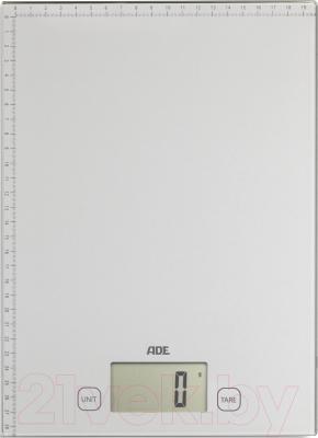 Кухонные весы ADE Bridget KE1700