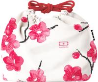Сумка для ланча Monbento MB Pochette 1002 12 333 (blossom) -