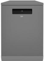 Посудомоечная машина Beko DEN48522DX -