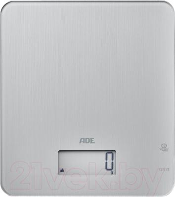 Кухонные весы ADE Cleo KE1714