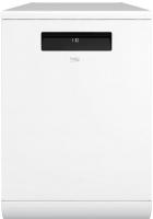Посудомоечная машина Beko DEN48522W -
