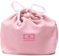 Сумка для ланча Monbento MB Pochette 1002 02 266 (litchi) -