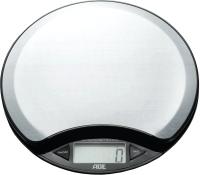 Кухонные весы ADE Anja KE854 (сталь) -