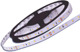 Светодиодная лента General Lighting GLS-5050-60-14.4-12-IP20-RGB+6 / 503802 -