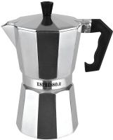 Гейзерная кофеварка G.A.T. Pepita 104109 -