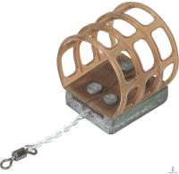 Кормушка рыболовная Lorpio Magnetic Pro Small / 77-306-020 -