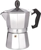 Гейзерная кофеварка G.A.T. Lady Oro 103203 -