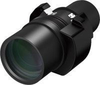Объектив для проектора Epson ELPLM11 (V12H004M0B) -