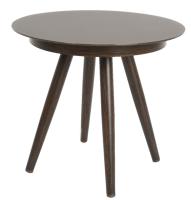 Стол садовый GreenDeco 9842001 (коричневый) -