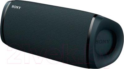 Портативная колонка Sony SRS-XB43