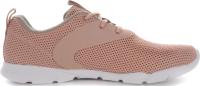 Кроссовки Merrell Flora Lace Breeze 5516428H (р-р 8, песочно-розовый) -