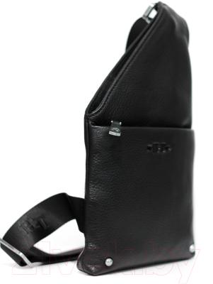 Сумка H.T 29181 (черный)