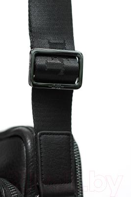 Сумка H.T 54963 (черный)