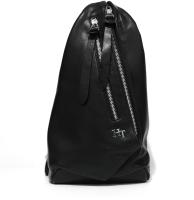 Сумка H.T 79361 (черный) -