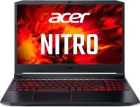 Игровой ноутбук Acer Nitro 5 AN515-55-73SW (NH.Q7JEU.017) -