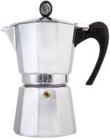 Гейзерная кофеварка G.A.T. Aroma VIP 103409 -