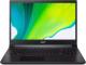 Ноутбук Acer Aspire 7 A715-75G-52FB (NH.Q87EU.003) -