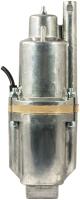 Скважинный насос Unipump Бавленец-М БВ 0.12-40-У5 (10м, верхний забор) -