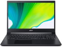 Ноутбук Acer Aspire 7 A715-41G-R6NN (NH.Q8LEU.003) -