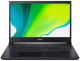 Ноутбук Acer Aspire 7 A715-41G-R0X7 (NH.Q8QEU.007) -
