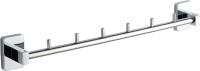 Вешалка для ванной FORA Style ST006 -