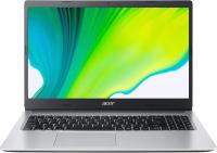 Ноутбук Acer Aspire 3 A315-23-R168 (NX.HVUEU.00V) -