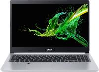 Ноутбук Acer Aspire 5 A515-55-54ZQ (NX.HSMEU.00D) -
