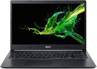 Ноутбук Acer Aspire 5 A515-55-502C (NX.HSHEU.00B) -
