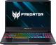 Игровой ноутбук Acer Predator Helios 300 PH315-53-75F6 (NH.Q7ZEU.00J) -