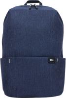 Рюкзак Xiaomi Mi Casual Daypack / ZJB4144GL (темно-синий) -