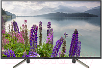 Телевизор Sony KDL-49WF804B -