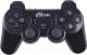 Геймпад Ritmix GP-020WPS (черный) -