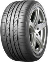 Летняя шина Bridgestone Dueler H/P Sport 315/35R20 110W Run Flat -