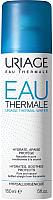 Термальная вода для лица Uriage 150мл -