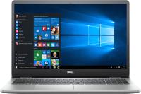 Ноутбук Dell Inspiron 15 (5593-3185) -