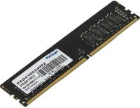 Оперативная память DDR4 Patriot PSD416G32002 -