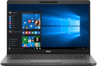 Ноутбук Dell Latitude 13 (5300-295565) -