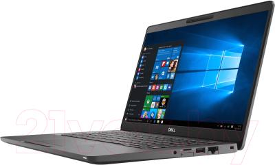 Ноутбук Dell Latitude 13 (5300-295565)