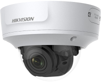 IP-камера Hikvision DS-2CD2743G1-IZS -
