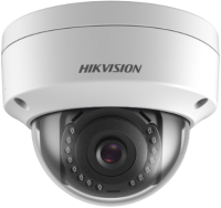 IP-камера Hikvision DS-2CD1123G0E-I (2.8mm) -