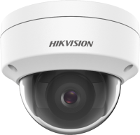 IP-камера Hikvision DS-2CD1143G0E-I (2.8mm) -