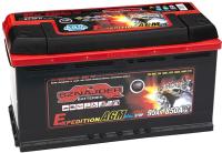 Автомобильный аккумулятор Sznajder Special AGM 95 R / 595 02 (95 А/ч) -
