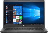 Ноутбук Dell Latitude 13 (7300-295481) -