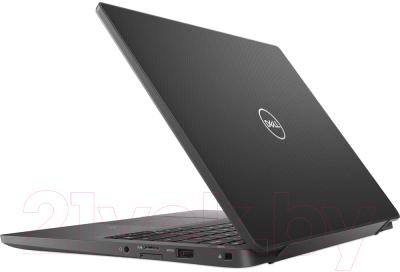 Ноутбук Dell Latitude 13 (7300-295481)