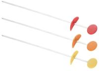 Набор шампуров Tescoma Presto Tone 420580 -