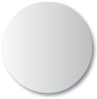 Зеркало Алмаз-Люкс А-013 -